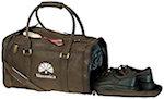 Kodiak Duffel Bags